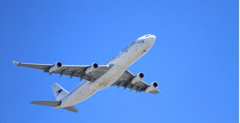 L'aéroport de Nice dans les mains d'Atlantia