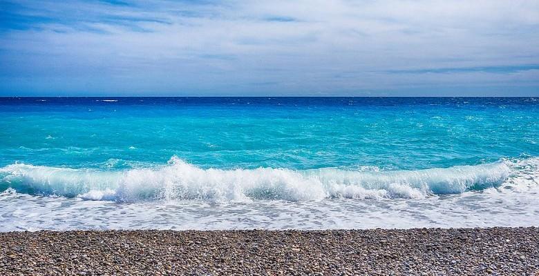 Implantez votre entreprise en Riviera française !