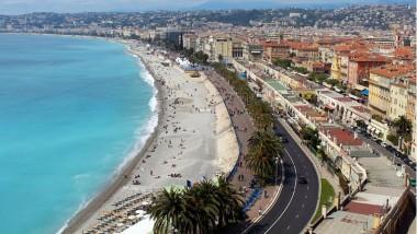 Entreprendre à Nice