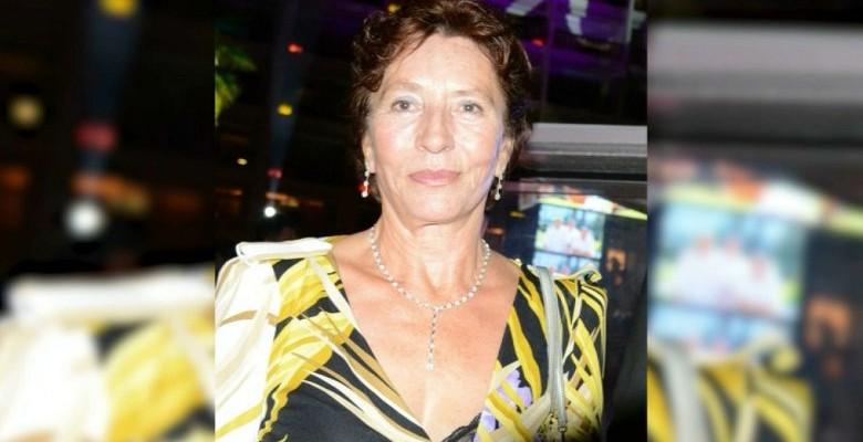 Nice: la propriétaire de La Réserve ligotée pendant 48 heures