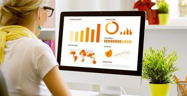 Les avantages des logiciels comptables en mode saas pour les entreprises à Nice