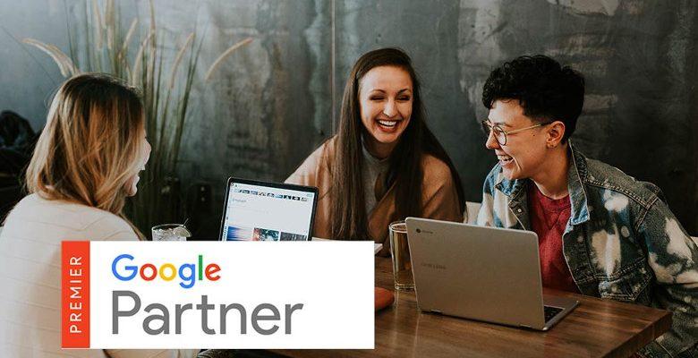 Les astuces pour devenir agence Google Partner