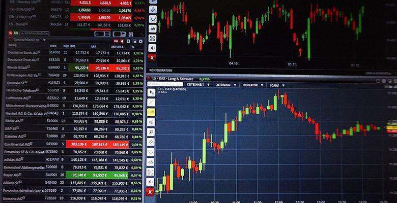 Les raisons pour lesquelles vous devrez commencer le trading Forex